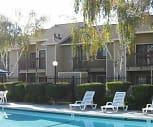 Riverstone, Antioch, CA