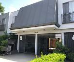 Roscoe Villa Apartments, Chatsworth, CA