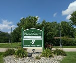 CrownPointe of Lebanon, 46052, IN