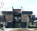 Lifestyle Apartments, Mountain View Christian Preschool And Kindergarten, Fontana, CA