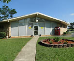 Park Pointe, JF Drake State Technical College, AL
