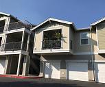 White Rock Village, El Dorado Hills, CA