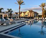 Magnolia Estates, Florida College of Natural Health  Bradenton, FL