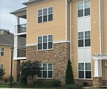 The Apartments at Goose Creek
