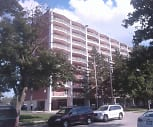 Sisson Manor, 48124, MI