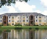 Sand Lake Pointe, Everest University  South Orlando, FL