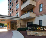 The Broadview Apartments, 21210, MD
