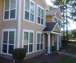 Magnolia Village, 31719, GA