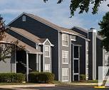 Amberton, Bridlewood, Linton Hall, VA