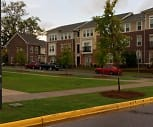 The Plaza at Centennial Hill, Forest Avenue Academic Magnet, Montgomery, AL