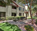Legacy Bungalows, Downtown, Phoenix, AZ