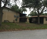 1000 Roses Retirement Community, 33898, FL