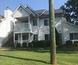 Mountain Vista apartments, Stone Mountain, GA
