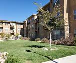 Lumien Apartments, 81301, CO