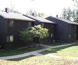 Dynasty House Apartments, 60475, IL