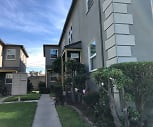 Leimert Park, Hyde Park, Los Angeles, CA
