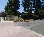 Wood Ranch Apartments, Stoneridge Preparatory School 2, Simi Valley, CA
