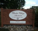 Wheeler Village Apartments, 06489, CT