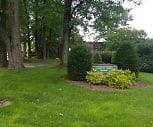 Garden Oaks, Lebanon Middle School, Lebanon, PA