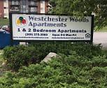 Westchester Woods Apartments, Kalamazoo, MI