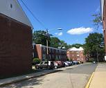 Styertowne Apartments, 07013, NJ