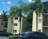 Walden Pond Villas, Andover Middle School, Miami, FL