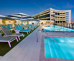 The Flats Apartments At Cityplace Doral, Hialeah, FL