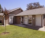 Cirby Oaks, Citrus Heights, CA