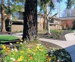 Flora Apartments, Walnut Creek, CA