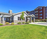 The Villas at River View, Coeur D Alene, ID