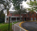 Mississippi Terrace, 54021, WI