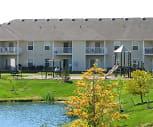 Avalon Lakes, 43302, OH