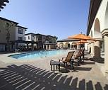 Paloma Apartment Homes, Rancho Cucamonga, CA