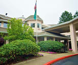 Evergreen Place, 98059, WA