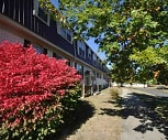 Liberty Heights Apartments, 40516, KY