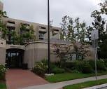 Regent Plaza, Hyde Park, Los Angeles, CA
