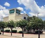 Furnished Studio - Austin, Leander, TX