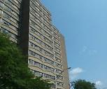 Ashtabula Towers, 44004, OH