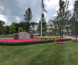 Rose Senior Living at Providence Park, New Hudson, MI
