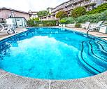 Pool, 6 Lyford Drive