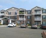 Fairway Pointe Senior Village, 14701, NY