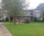 Northwest Acres Apts, Hellstern Middle School, Springdale, AR