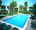 Halford Gardens, Sunnyvale, CA