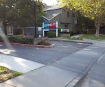 Sorrento Apartments, South Davis, Davis, CA