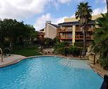 Casa Luna, Shearer Hills   Ridgeview, San Antonio, TX