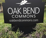 Oak Bend Commons, Harvest Preparatory School, Canal Winchester, OH