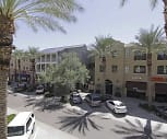 Main Street Lofts, 85396, AZ