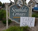 Southlake Cottages, Fond Du Lac, WI
