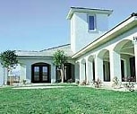 Shepherd Hills, Advanced Technologies Academy, Las Vegas, NV