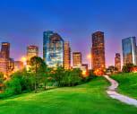 District at Memorial, Briarforest, Houston, TX